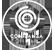 logotipo Confianza Online