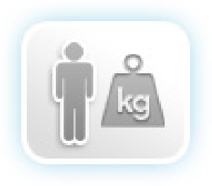 Apto hasta 120 kg