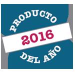 Premio Ocu 2016 Mejor Colchón