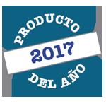 Premio Ocu 2017 Mejor Colchón