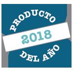 Premio Ocu 2018 Mejor Colchón