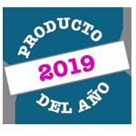 Premio Ocu 2019 Mejor Colchón
