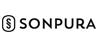 logotipo Sonpura