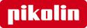 Logotipo marca Pikolín