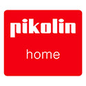 Logotipo marca Pikolin Home
