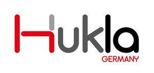Compra aquí tus colchones Hukla