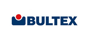 Compra online los colchones de espumación Bultex, de Pikolin