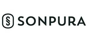 Sonpura es fabricante de colchones especializado en muelles ensacados