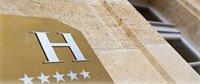 Colchones especiales para hoteles
