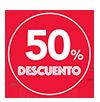 icono-descuento-pikolin.png