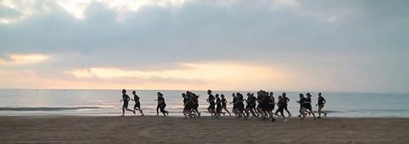 Colchones para runners los mejores para reponer fuerzas - Colchones en alicante ...