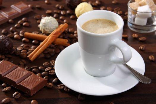 cafe-chocolate