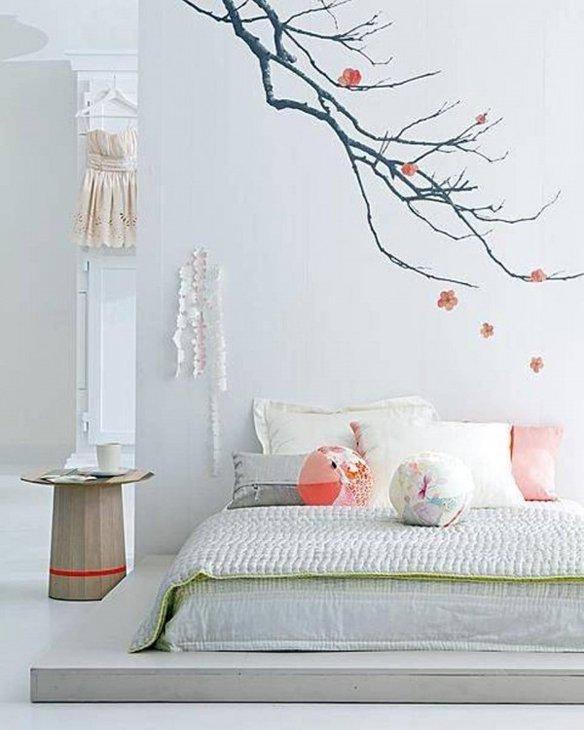 el-dormitorio-en-estilo-jap
