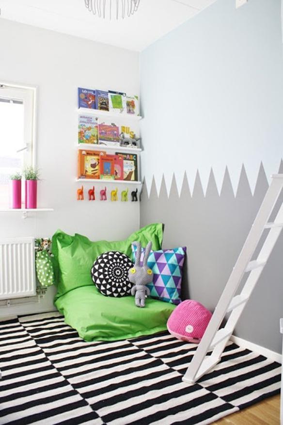 deco-dormitorio-infantil