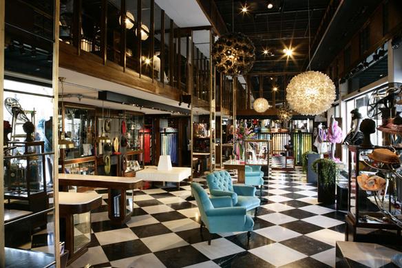 gratacos-boutique2