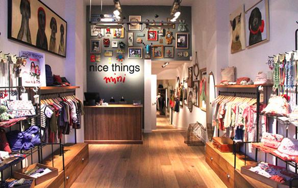 newthing-tienda-ropa-niños-