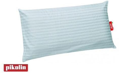 catálogo de almohadas latex