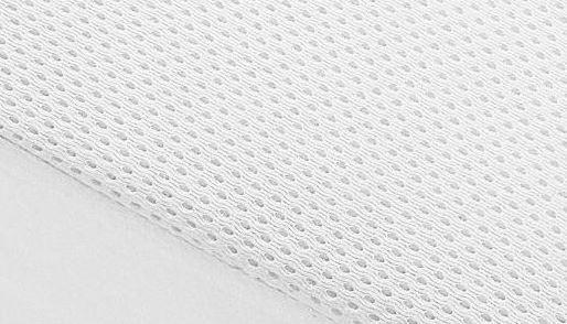 Nuevos cubrecolchones en la web_Protector colchón 3D Belnou