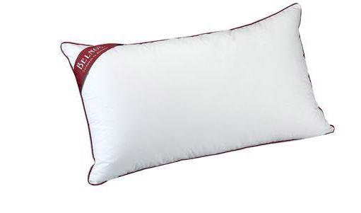 tipos de almohadas de Belnou