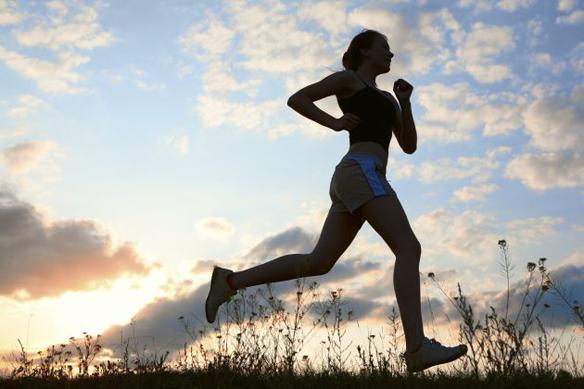 correr-para-dormir-mejor