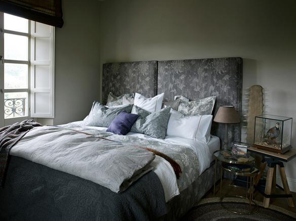 Dormitorio_ZaraHome06