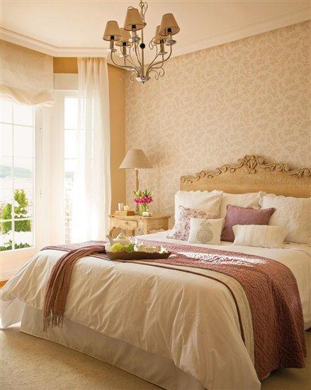 dormitorio_439x550