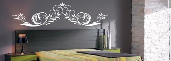 vinilos-decorativos-cabeceros