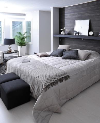 tendencias en decoración de dormitorios para 2014