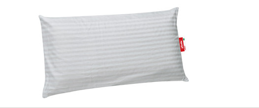 tipos de almohadas pikolin