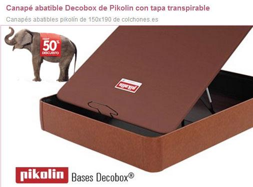 canape-decobox-tapa