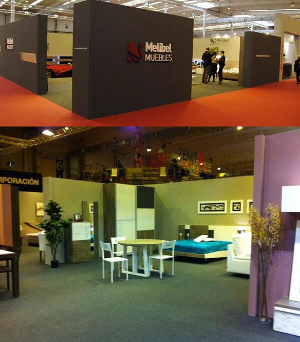 melibel-muebles