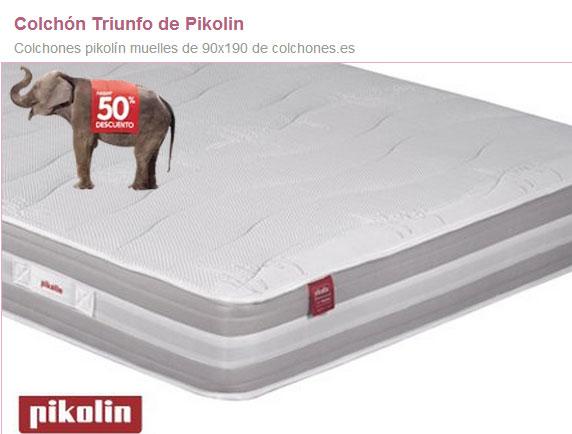pikolin-triunfo