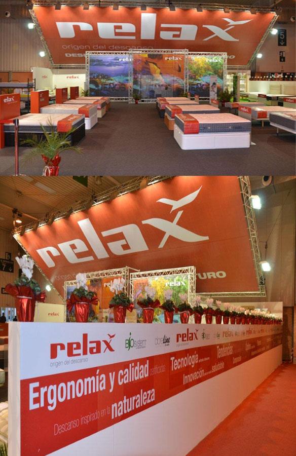 relax-colchones-post