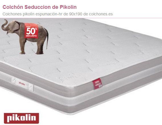 seduccion-pikolin