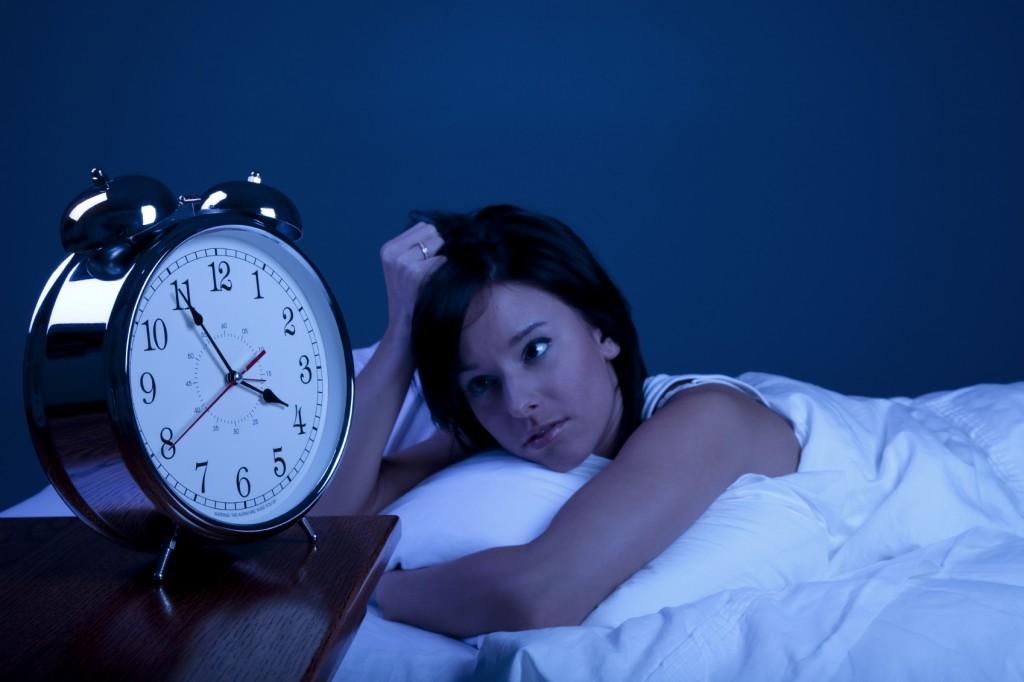 Recuperar el sueño es posible