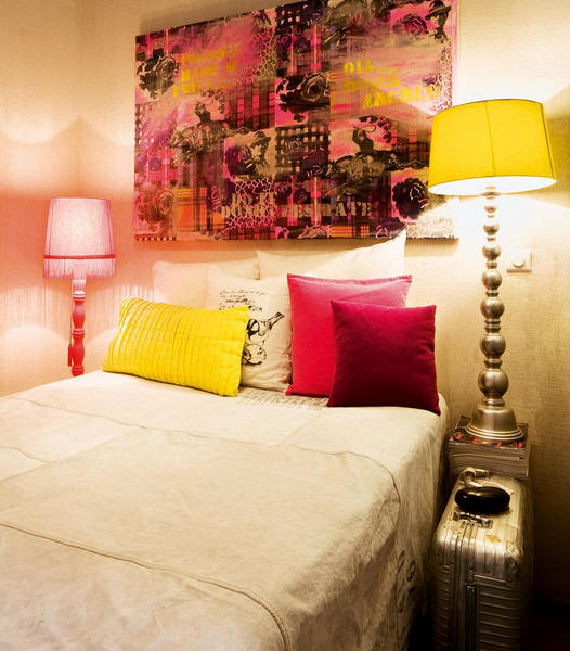 decorar-paredes-colores-fluor