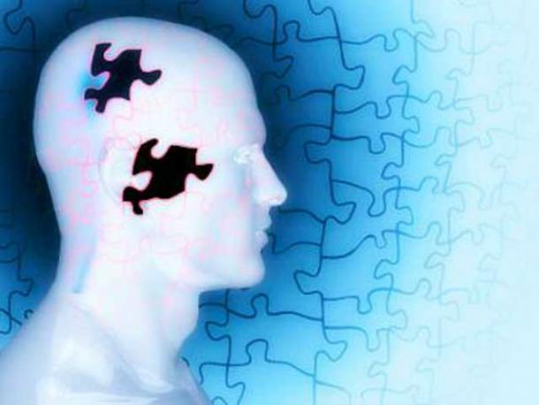 riesgo de demencia, alzhéimer, etc