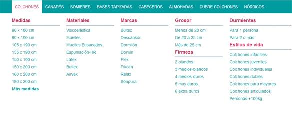colchones-menu