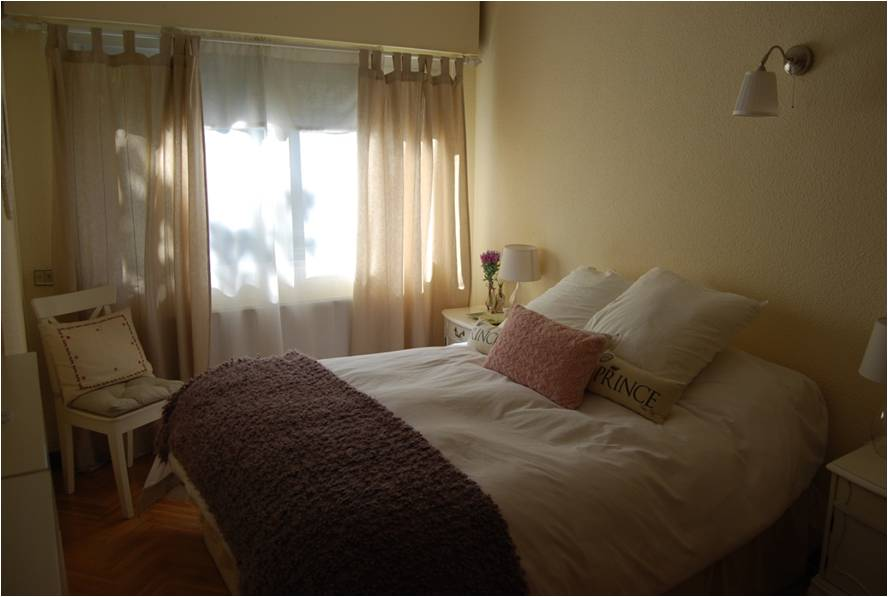 dormitorio-bea3