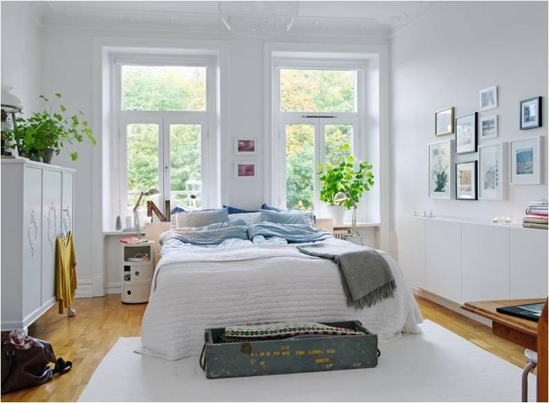 dormitorio-ideal