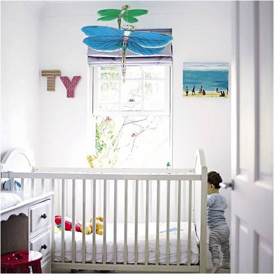 blog de decoración dormitorio-infantil2