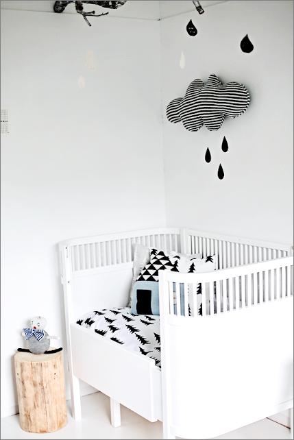 dormitorio-infantil3