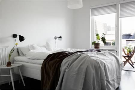 dormitorio-masculino