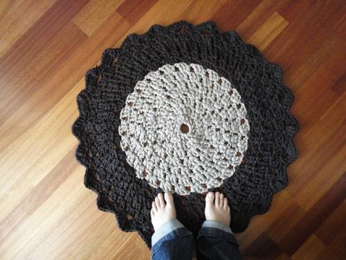 alfombra_de_trapillo_a_crochet