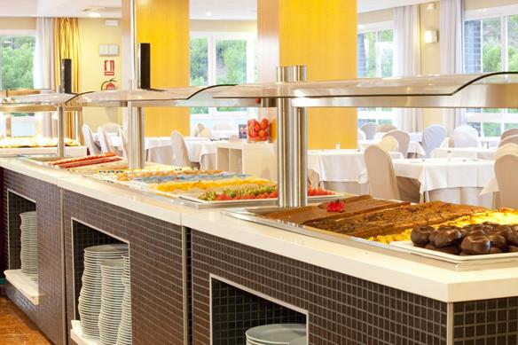 buffet-hotel-maya