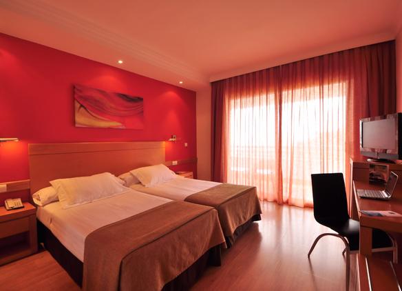 hab-superior-hotel-maya
