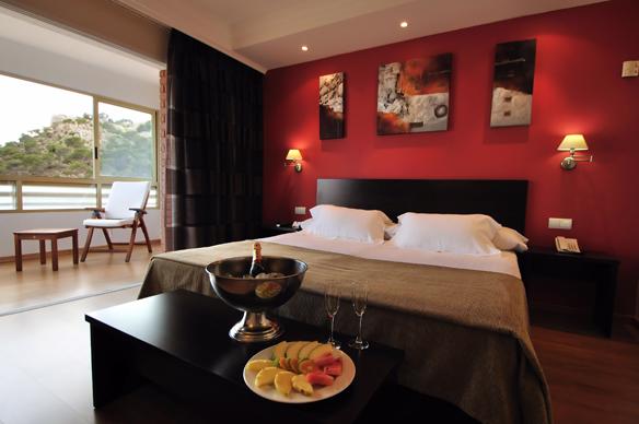 suite-hotel-maya