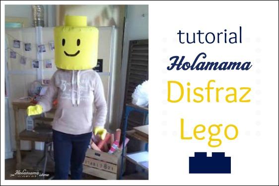 tutorial-lego-holamama