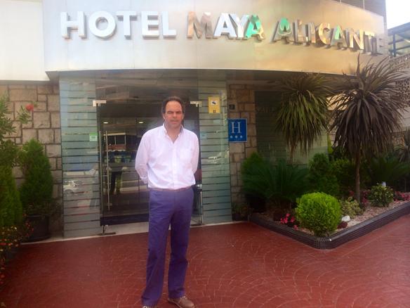 ventura-hotel-maya