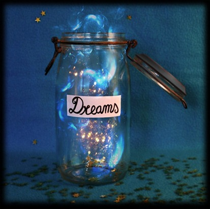 Persigue tus sueños. Fuente: enmimundogigi.blogspot.com.es